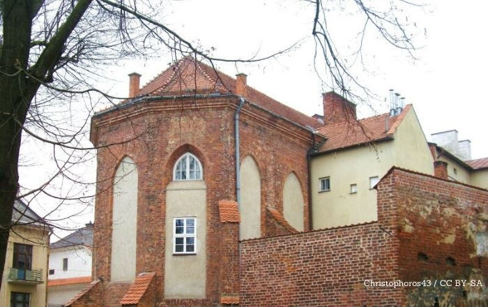 UM Tarnów: Pewny awans juniorów młodszych Pałacu