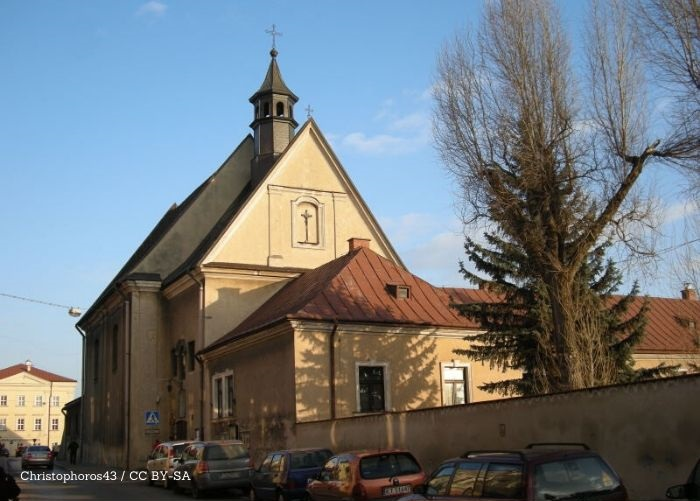 Powiat Tarnów:   Skorzystaj z nieodpłatnej pomocy prawnej w każdej gminie Powiatu Tarnowskiego
