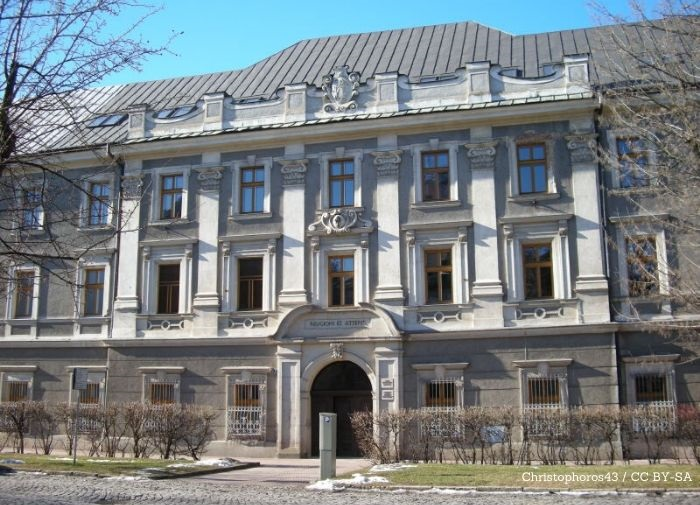 UM Tarnów: Zmiany wkursowaniu trzech linii autobusowych