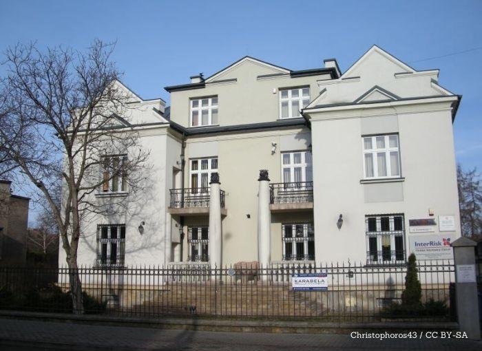 UM Tarnów: Moja biało-czerwona
