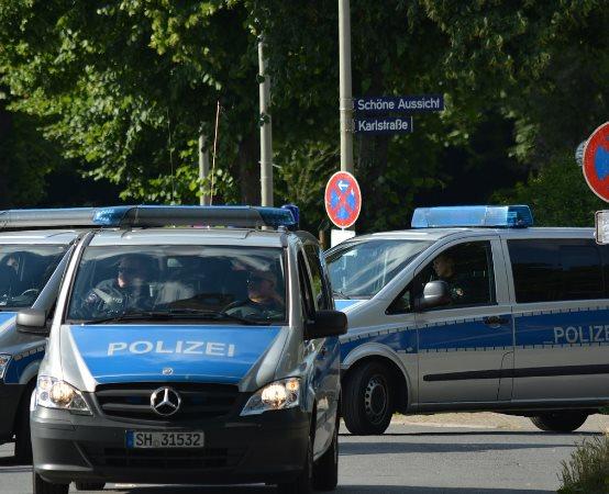 Policja Tarnów: Śmiertelny wypadek w Wietrzychowicach