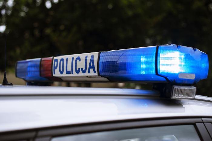 """Policja Tarnów: """"Bezpieczne wakacje 2020"""" – komunikat Komendy Głównej Policji"""